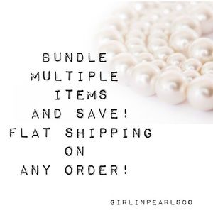 Other - 🌿 Bundle 2+ items and save!
